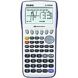 Casio FX-9750GII グラフ関数電卓 並行輸入品