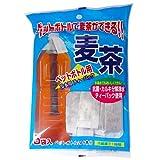 日東食品工業 ペットボトル用麦茶 5袋入