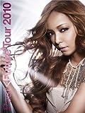namie amuro PAST < FUTURE tour 2010 [DVD] 画像