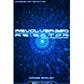 REVOLVER360 RE:ACTOR(Steam版ダウンロードキー付き)[同人PCソフト]