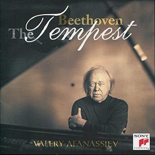 テンペスト~プレイズ・ベートーヴェン II