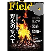 Fielder vol.26 [雑誌]