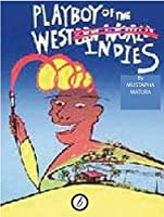 The Playboy of the West Indies (Oberon Modern Plays)