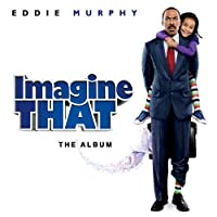 Imagine That by Various Artists (2009-06-23)