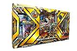 ポケモンTCG:Mega EX Camerupt プレミアムコレクション EX ボックス