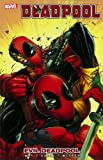 Deadpool - Volume 10