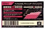 TDK カセットテープ AD-X 64分 ノーマル/TYPEⅠ 画像
