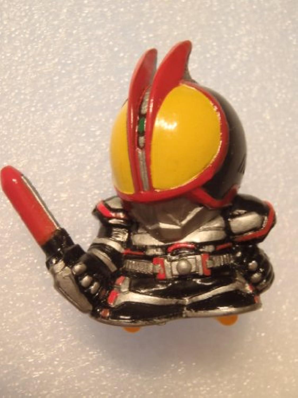 指人形 仮面ライダー ファイズ 剣