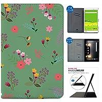 レアイテム iPad Air2 ケース 手帳型 カバー スタンド機能 カードホルダー 多機種対応