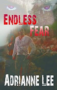 Endless Fear (Love A Whodunit Series Book 1) by [Lee, Adrianne]