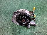 スバル 純正 インプレッサ GG系 《 GG2 》 パワステベーンポンプ P50800-16014545