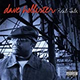 Real Talk by Dave Hollister (2003-11-11)