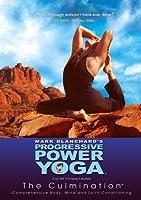 Progressive Power: Sedona Experience - Culmination [DVD] [Import]
