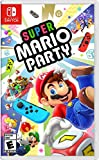 Super Mario Party (輸入版:北米) - Switch