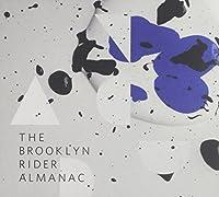 Brooklyn Rider Almanac