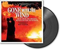 Ost: Gone With the Wind [12 inch Analog]