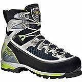 (アゾロ) Asolo メンズ ハイキング・登山 シューズ・靴 6b+Gv Mountaineering Boots [並行輸入品]