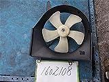 ホンダ 純正 ライフ JB1 JB2系 《 JB1 》 電動ファン 19015-PFB-003 P41900-17000189