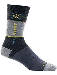 [ダーンタフ] メンズ 靴下 Retro Crew Light Sock [並行輸入品]