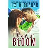 Love in Bloom: Volume 3