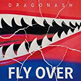 Fly Over feat. T$UYO$HI / Dragon Ash