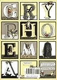 Amphigorey: Fifteen Books 画像