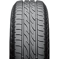 ブリヂストン(BRIDGESTONE)  低燃費タイヤ  NEXTRY  155/65R13  73S