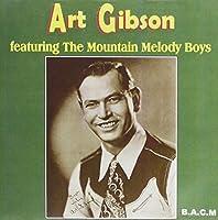 Feat Mountain Melody Boys