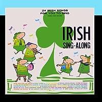 Irish Sing-Along [並行輸入品]