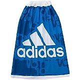 (アディダス)adidas スイム ラップタオル L[ユニセックス]