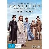 Sanditon: Season 1