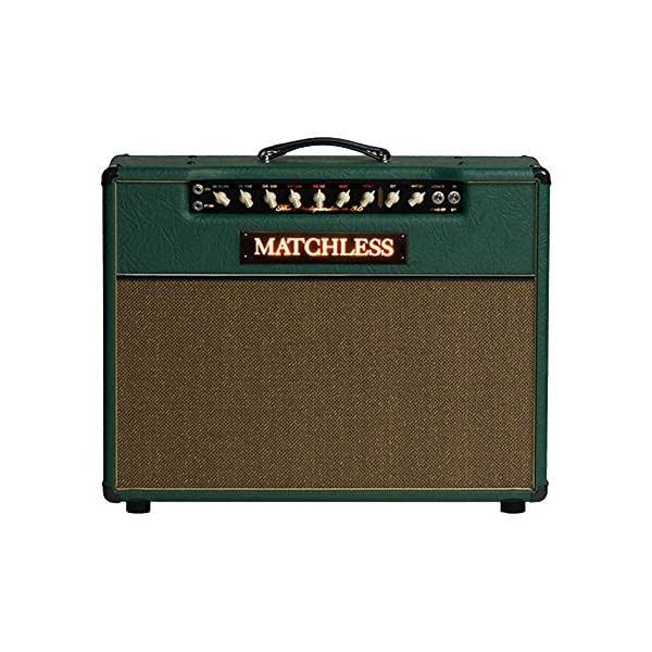 MATCHLESS マッチレス 真空管ギターアン...の商品画像