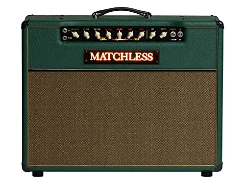 MATCHLESS マッチレス 真空管ギターアンプ Independence-212R