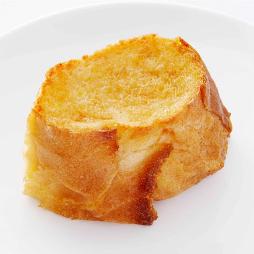 ベルリーベ 冷凍パン パリジャンバゲッドのフレンチトースト 10個 冷凍