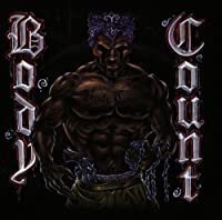 Body Count by BODY COUNT