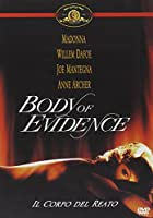 Body Of Evidence [Italian Edition]