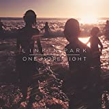 Linkin Park<br />One More Light