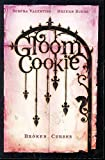 Gloom Cookie 3: Broken Curses