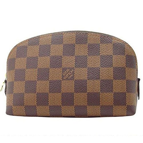 Louis Vuitton ルイヴィトン...
