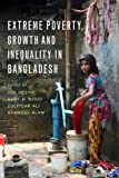 Extreme Poverty, Growth and Inequality in Bangladesh 画像