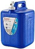 折りたたみタンク ウォータータンク 水缶 ウォーターキャリー