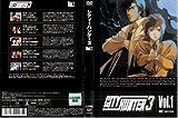 CITY  HUNTER  3 [DVD]