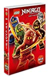 レゴ®ニンジャゴー DVD-BOX 2015(6枚組)