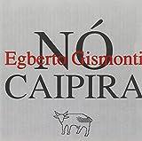 No Caipira