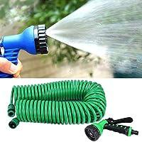ガーデニング ガーデン散水シリーズ 多機能 水鉄砲 庭の水まきセット