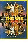 映画パンフレット 「THE WIZ ウィズ」監督シドニー・ルメット 出演ダイアナ・ロス マイケル・ジャクソン
