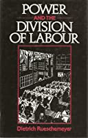 Power and the Division of Labor
