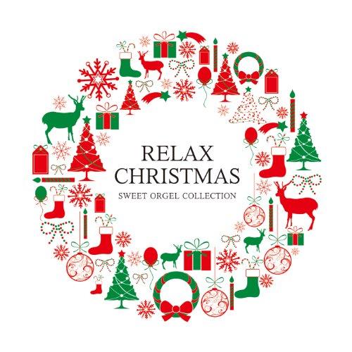 欅坂46【ごめんね クリスマス】歌詞解説!切ない別れの曲…自分らしくいるために決断したこととは何?の画像