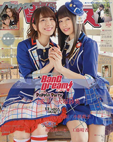 声優パラダイスR vol.30(AKITA DXシリーズ)