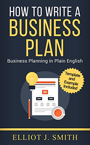 amazon business plan how to write a business plan business plan
